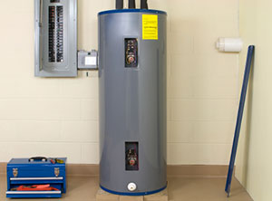 Expert guidance and water heater installation in Thousand Oaks, CA by top, local plumbers.